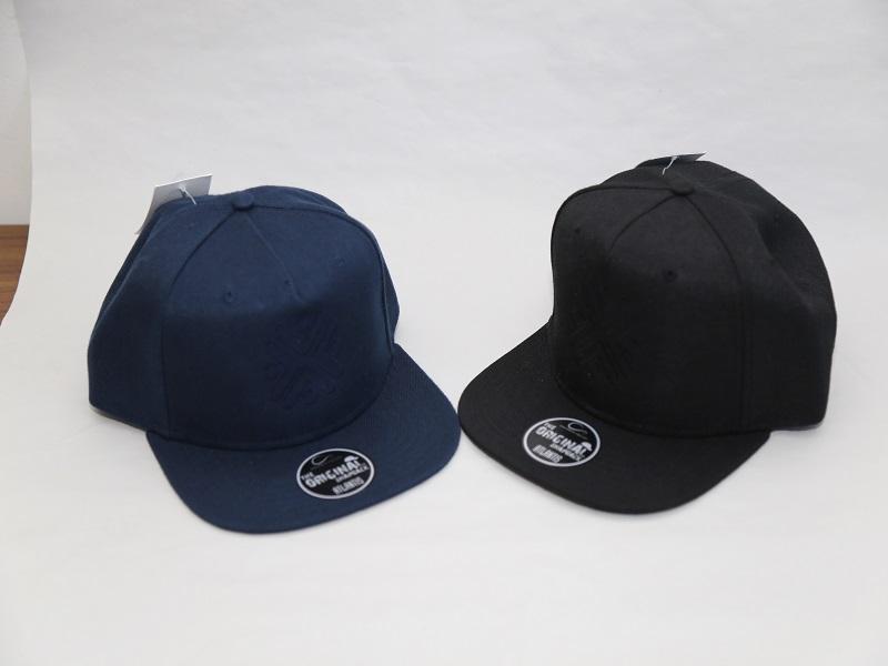 Caps AFID
