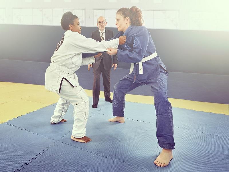 AFID_Judo