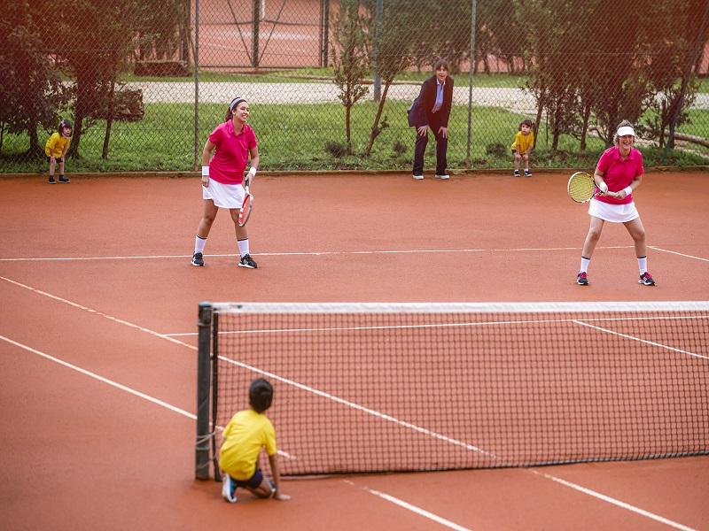 AFID_tenis