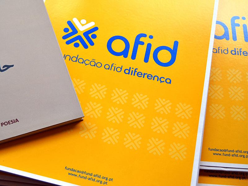 Dossier AFID
