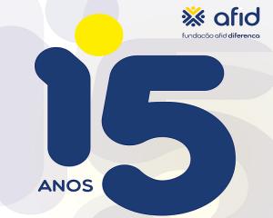AF_15_ANOS