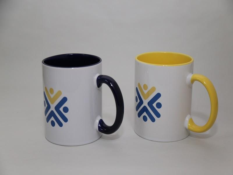 Merchandising AFID