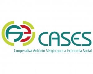 Cases_Header
