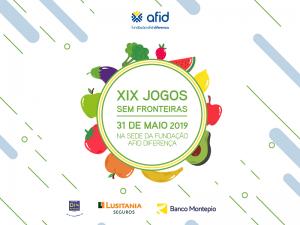 Convite_Jogos-Sem-Fronteira-2019_Convite