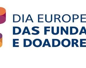 DIA_FUNDACOES1