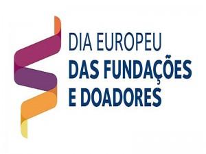 DIA_FUNDACOES2