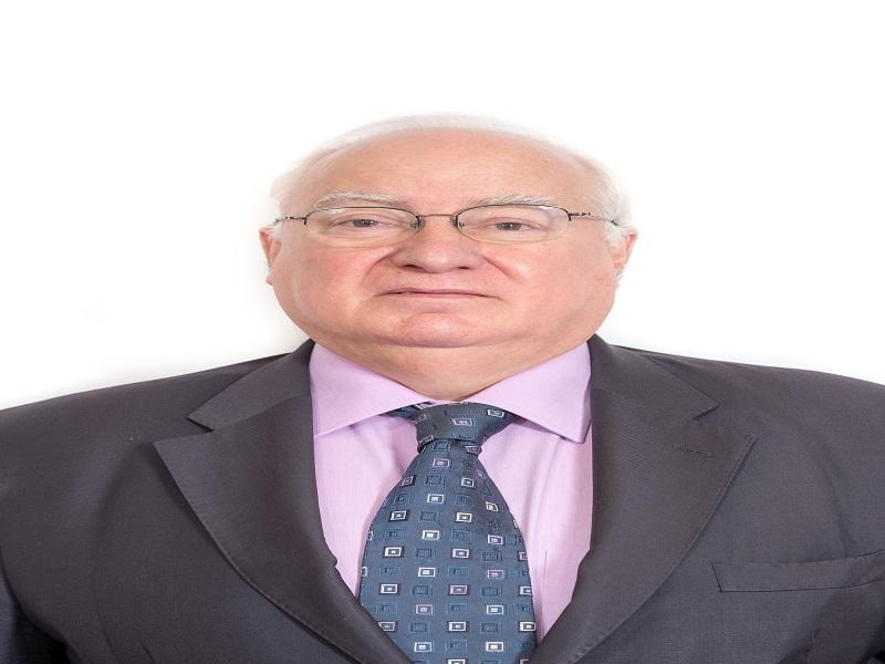 Domingos Rosa, Presidente do Conselho Executivo