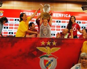Visita_Benfica