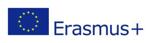 Erasmus+_Logo_I