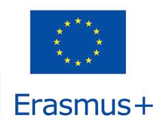 Erasmus+_Logo_II