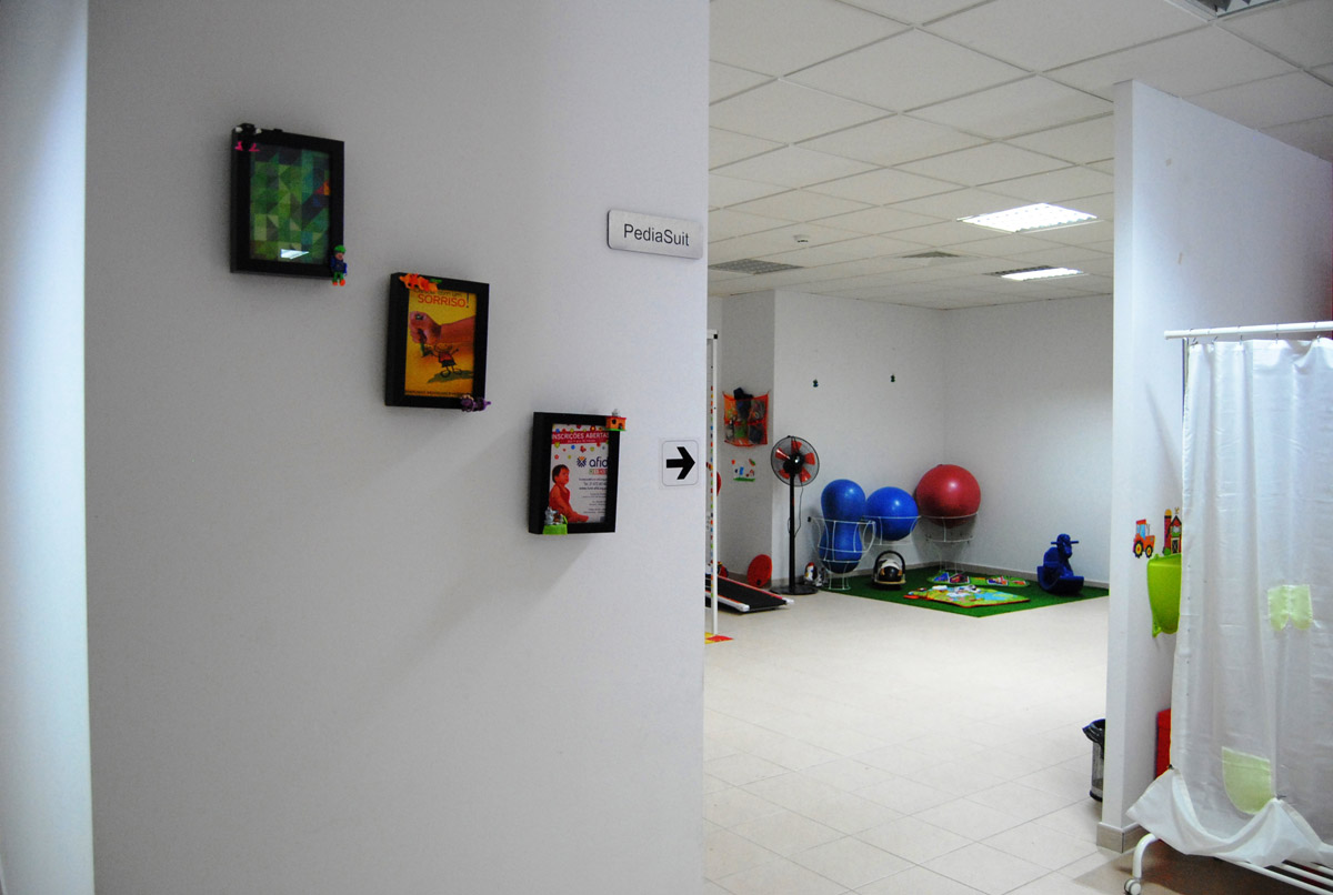 UADI_site (6)