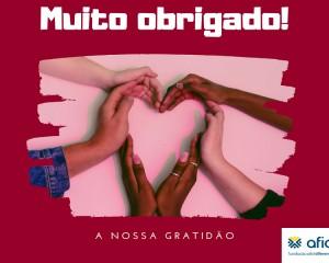 N_GRATIDAO