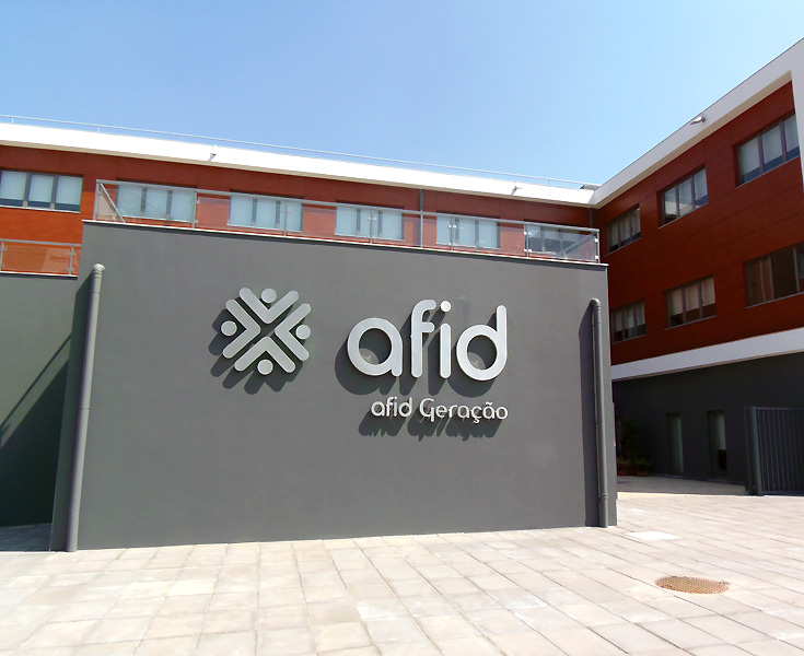 AFID Geração