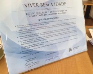 assinatura_pacto_afid