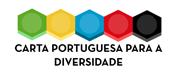 Carta Diversidade