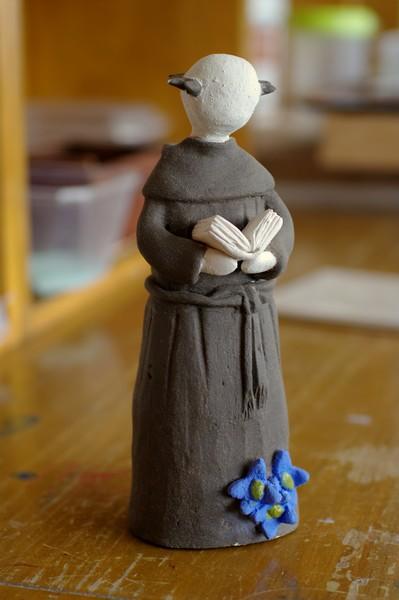 Atelier de Cerâmica