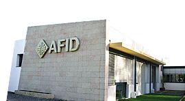 Bem-vindo à Fundação AFID Diferença