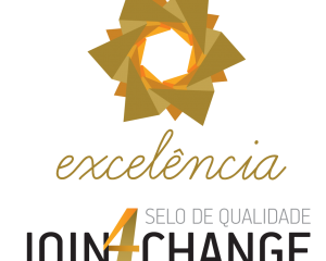join4Change_excelencia