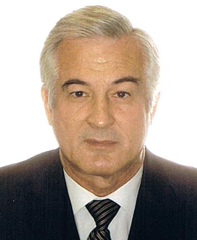 João Teixeira Monteiro