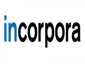 P_INCORPORA