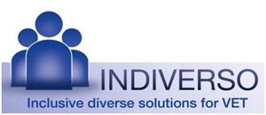 Logo Indiverso