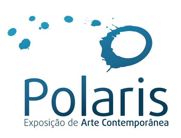 Projeto Polaris