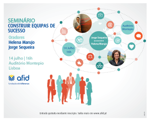 seminario_featured