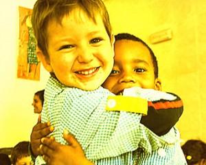 Slideshow AFID Kids