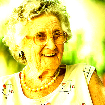 AFID Senior